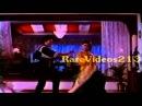 Anokha Prem Yudh 1994 | O Preeti Meri Jane Jigar | Kumar Sanu, Alka Yagnik | Mamta Kulkarni