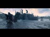 Выживший Дублированный тизер трейлер 2016   (Survivor Dubbed teaser trailer)
