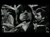 Vanilla Fudge - Bang Bang (Beat Club, 1968)