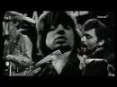 Vanilla Fudge Bang Bang Beat Club 1968