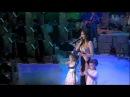 Ceca Djurdjevdan LIVE Marakana TV Pink 2002