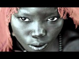 Immaculate Ibiza - African Moonlight