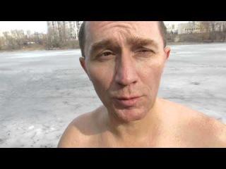 Пётр Тагинцев об ИГРЕ по настройке себя ЭКВАЛАЙЗЕР