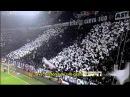 Hino da Juventus com tradução