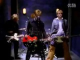 Mansun - Wide Open Space (official video US)