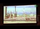 GasLand - фильм о страшных последствиях добычи сланцевого газа в США!