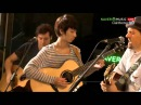 (Jason Mraz) I'm Yours - Jason Mraz ft. Sungha Jung