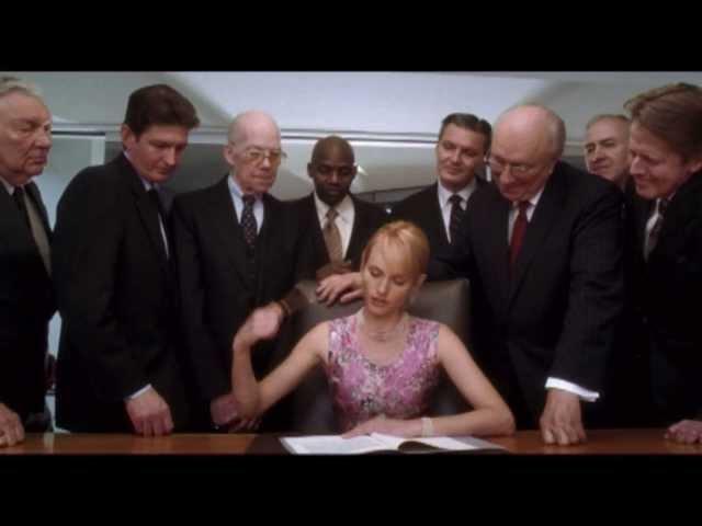 Правила съема: Метод Хитча / Hitch / 2005 / Russian trailer / Русский трейлер / HD