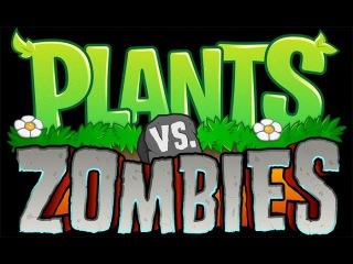 LP#59 Растения против Зомби - (Ачивка мини-игр)