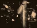 The Twilight Sad - I Became A Prostitute (Long Version)