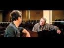 Всё путём  Everybody's Fine (2009) русский трейлер