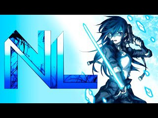 Sword Art Online II / OP №1 (Nika Lenina Russian TV Version)