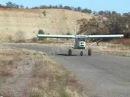 STOL-Adventures.com - STOL Flying CH701