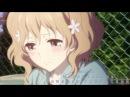 Грустный аниме клип про любовь - Прошу, прости меня...