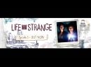 Life is Strange Ep.3 Soundtrack - Breton - Got Well Soon (Episode 4 Preview Song)