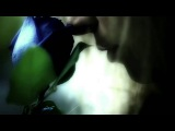 LAKE OF TEARS - To Blossom Blue (HD,HQ,Lyrics) d46b's