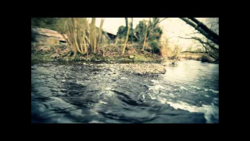 Worakls - Goodnight My Love (Original Mix)