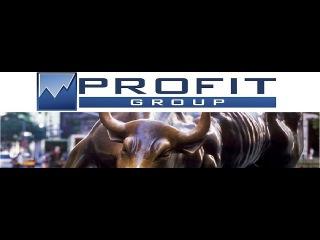 Аналитика Forex на неделю 24-28.08.2015 + Тренинг: Торговый журнал