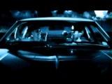 Volbeat - 16 Dollars