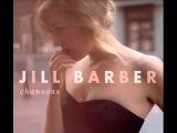 Petite Fleur - Jill Barber