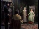 Проклятые короли 1972 1/6 _ Железный король