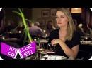 Lauch Lauch Lauch Knallerfrauen mit Martina Hill Die 3 Staffel subtitled