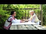IGOR CUCIUC - ZEAMA DE GAINA (OFFICIAL VIDEO) 2015