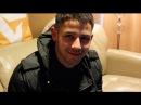 Nick Jonas w/ MyMusicRx