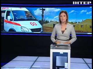 Тупость солдат Украины не знает предела. Новости Украины сегодня