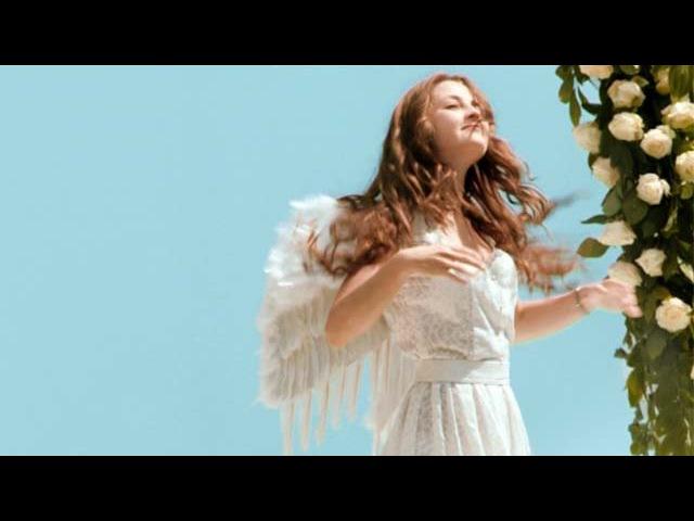 Серия №1 Ангел в сердце 2012 Кино Первый канал