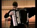 Carl Maria von Weber - Konzertst