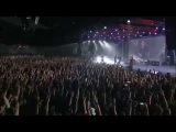 Metallica Live Blizzcon 2014
