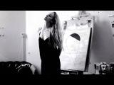 Adam Cohen - Love Is Video by Sanja Marusic