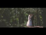 Свадьба Оксаны и Кости