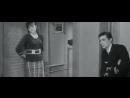 Людмила Гурченко в фильме Дверь без замка 1973 год