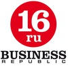 Business Republic
