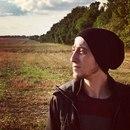 Вил Русаков фото #10