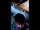 мой Крестный Сын) Назар