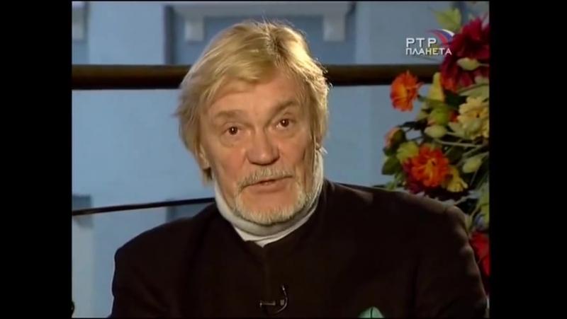Ольга Лепешинская – Характеристика (2).