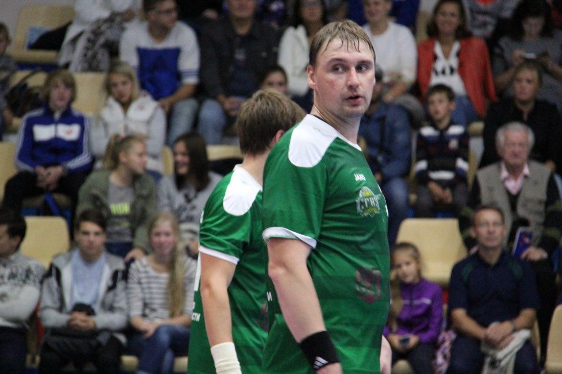 Дмитрий Ерохин