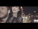 Премьера- Elvira T - Поезда-самолеты (Доза) (новый клип Эльвира Т 2015)