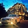 Абсолют Автопрокат Новосибирск