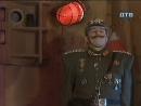 / Каламбур (ОРТ, 04.07.1998) 49 выпуск