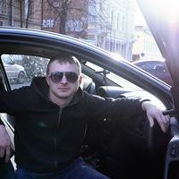 Александр Ярута
