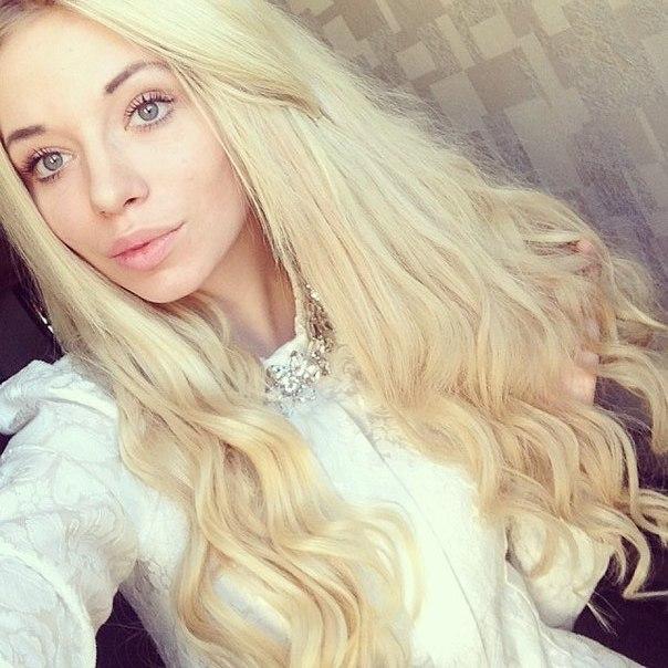Александра Ильницкая | Москва
