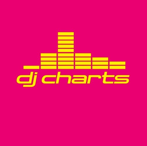 01.02.15 – Hot MP3 Trackslist Best Minimal, Fidget House, Deep House, Juno Best Of 2014 Deep House, Juno Best Of 2014 Minimal Tech House, Jackin House, Afro House, Cliassic, House, Trap, DubStep, Dutch House, Moombahton, DrumStep, DJ Chart 2015, Grime, Electro House 2015, House, Tech House, Techno, Jackin House, Afro House, Classic, House, Christian Smith - Tronic Podcast 129 Best Tracks, Tale Of Us and Hollen First Chart 2015, Moonbeam Ticket To The Moon 013 2015-01-30 Best Tracks