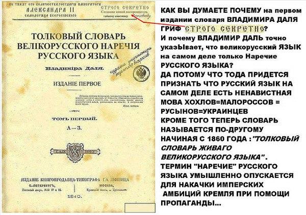 Московский суд отправил директора Библиотеки украинской литературы Шарину под домашний арест - Цензор.НЕТ 8671