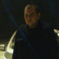 Алексей Аверьяков