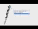 Stilus 3VO от Biotek совершенство высоких технологий