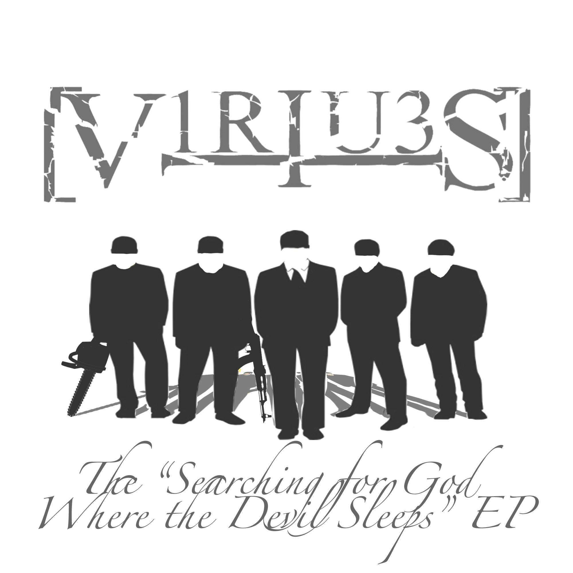 Virtues - Fact vs. Reality [Single] (2015)